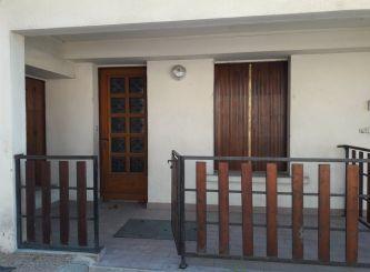 A vendre Appartement en rez de jardin Saint Denis En Bugey | Réf 0100499 - Portail immo