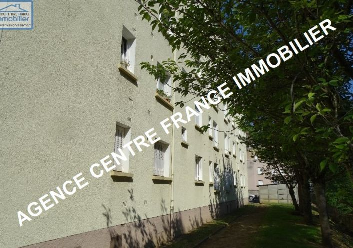 A vendre Bourges 030011004 Agence centre france immobilier