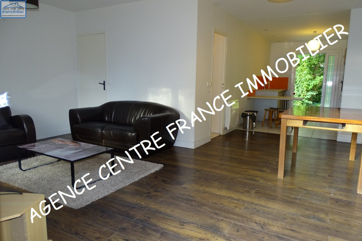 A vendre Bourges 030011026 Agence centre france immobilier