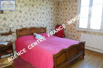 A vendre Bourges 030011036 Agence centre france immobilier