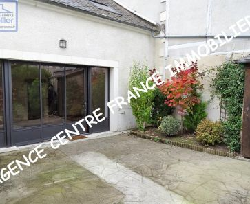 A vendre Bourges  030011043 Agence centre france immobilier