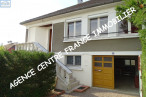 A vendre Bourges 030011044 Agence centre france immobilier