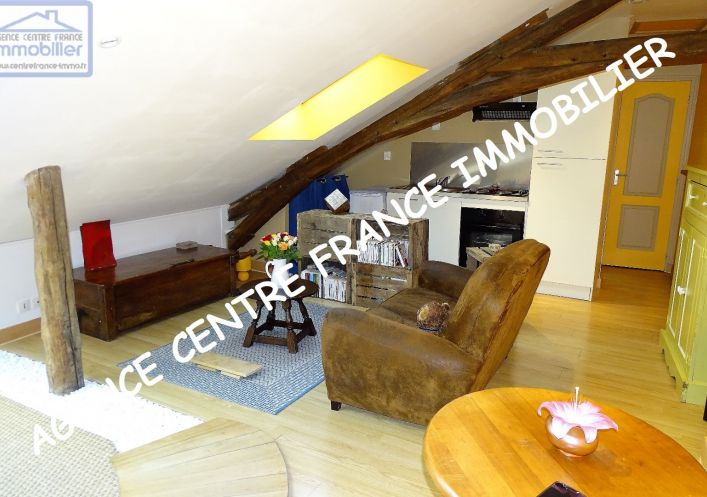 For sale Bourges 030011055 Agence centre france immobilier