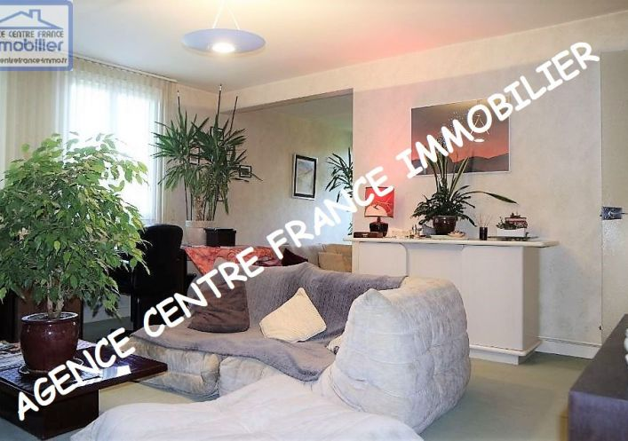 A vendre Bourges 030011071 Agence centre france immobilier