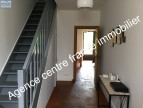 A vendre Bourges 030011082 Agence centre france immobilier