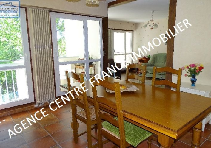 A vendre Bourges 030011084 Agence centre france immobilier