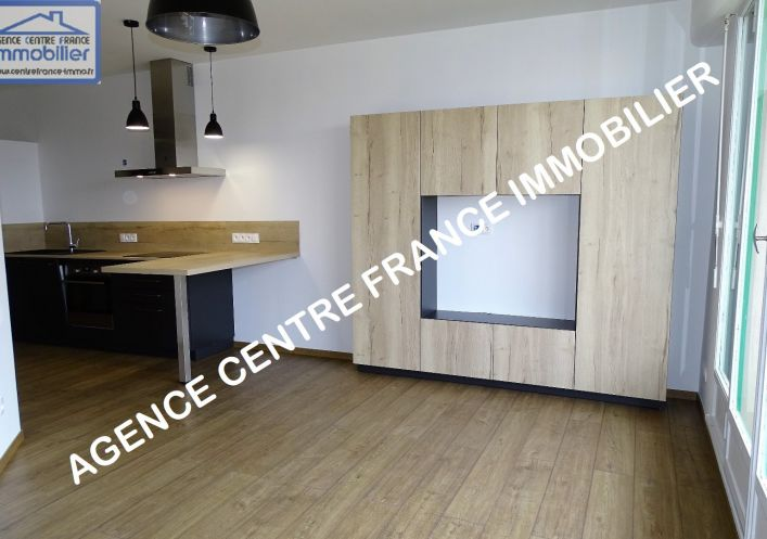 A vendre Bourges 030011109 Agence centre france immobilier