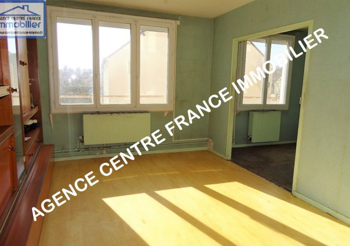 A vendre Bourges 030011130 Agence centre france immobilier