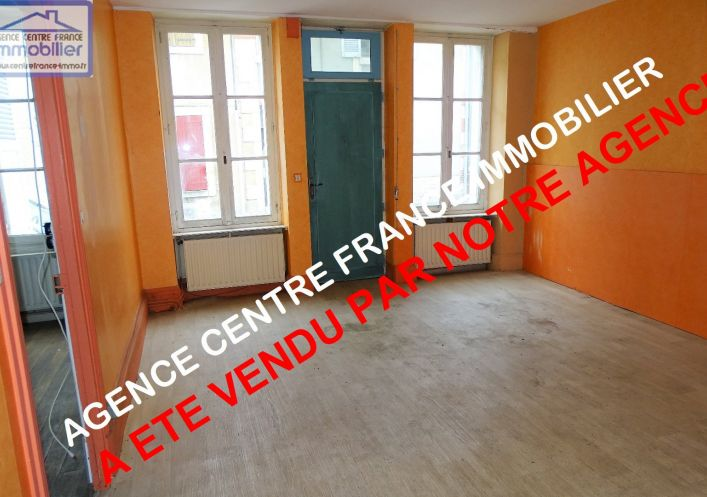 A vendre Bourges 030011138 Agence centre france immobilier