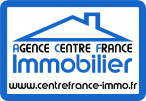 A vendre Bourges 030011155 Agence centre france immobilier