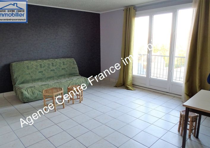 For sale Bourges 030011155 Agence centre france immobilier