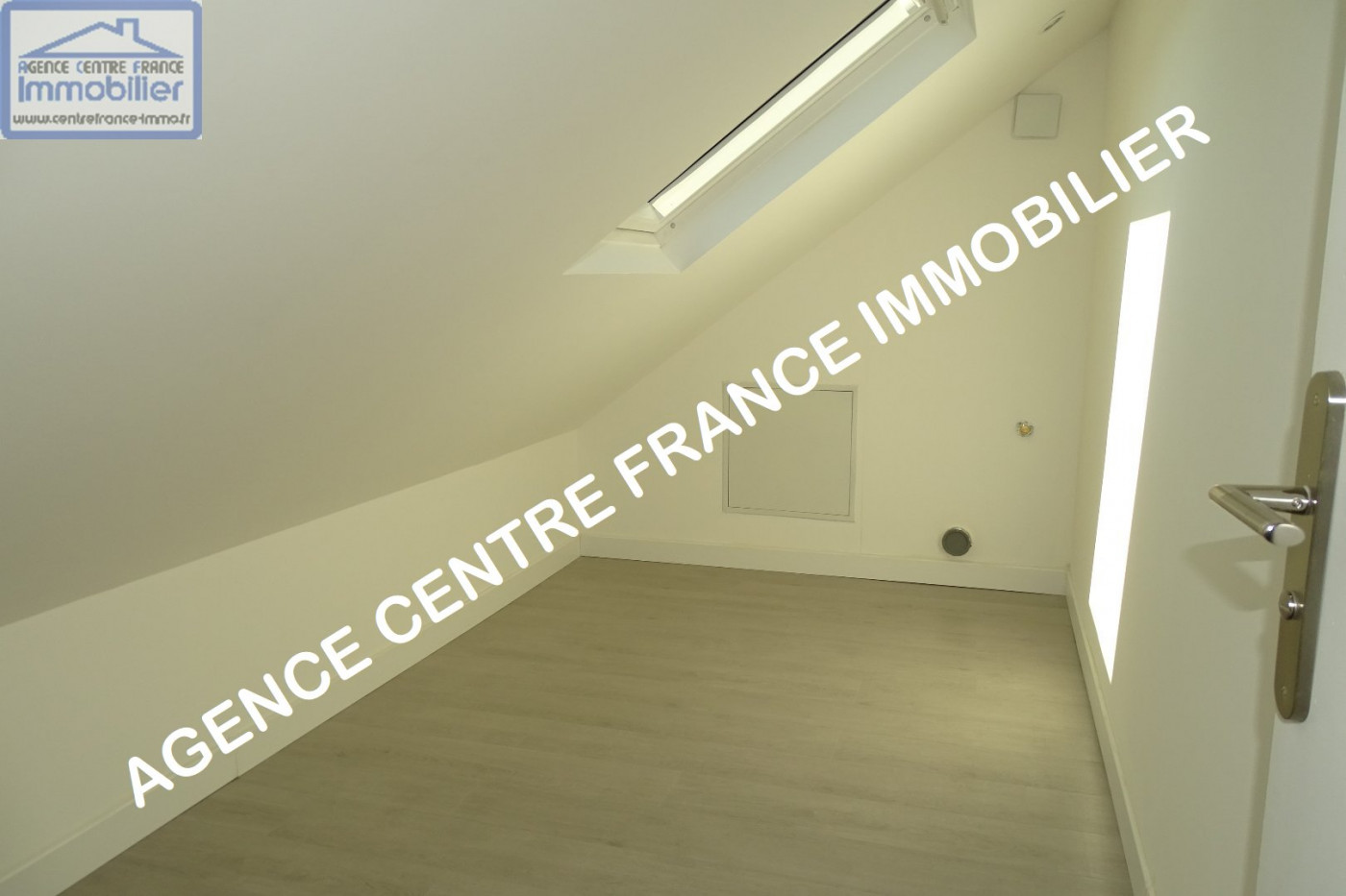 A vendre Bourges 030011158 Agence centre france immobilier