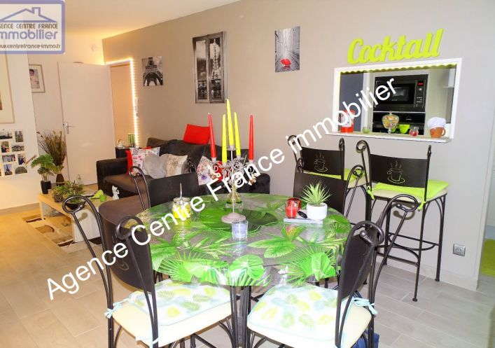 A vendre Bourges 030011164 Agence centre france immobilier