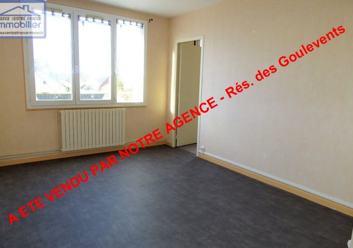 A vendre Bourges 030011169 Agence centre france immobilier