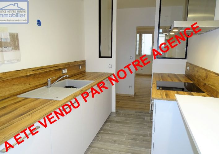 A vendre Bourges 030011178 Agence centre france immobilier