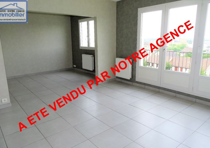 A vendre Bourges 030011190 Agence centre france immobilier
