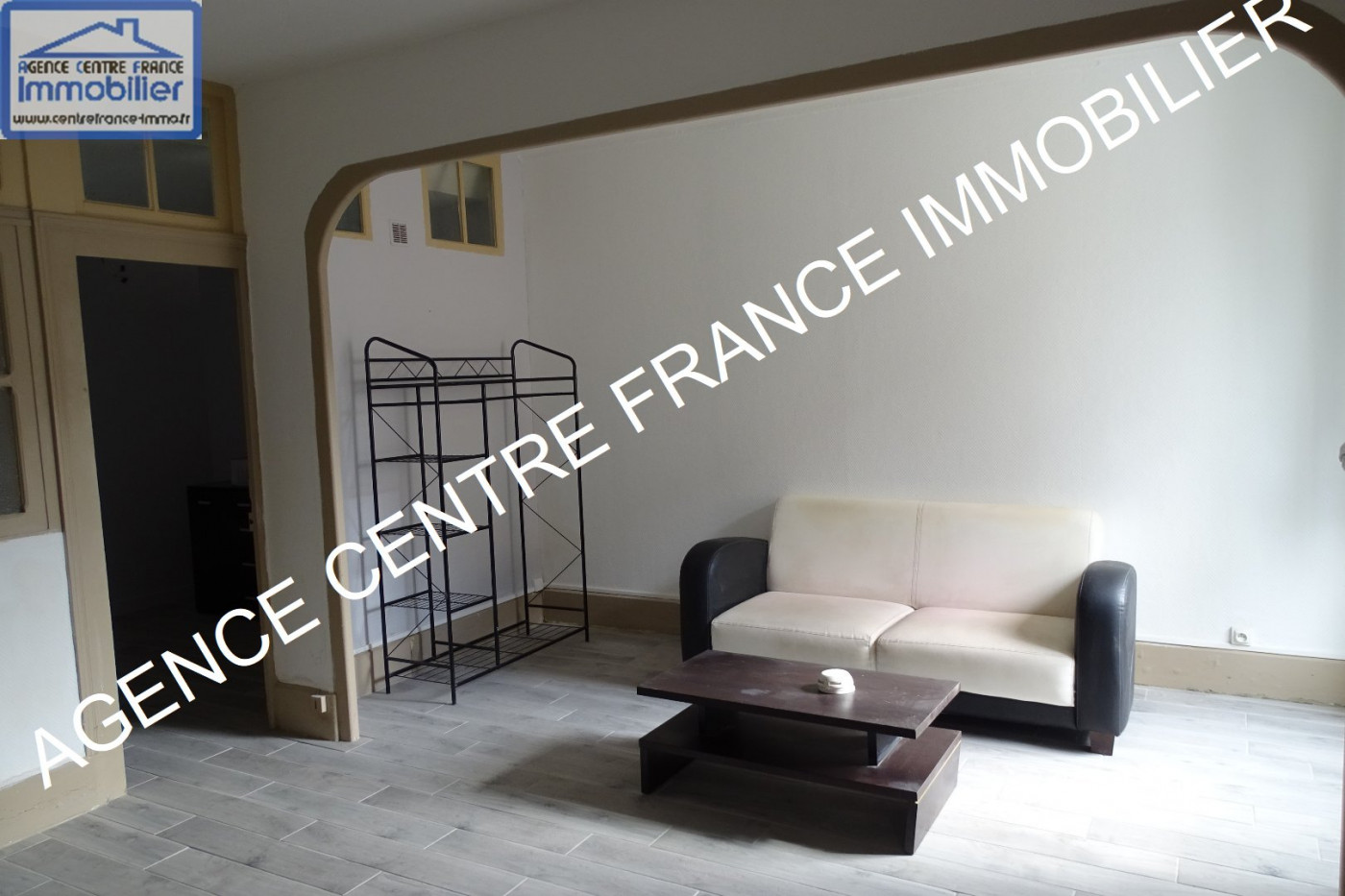 A vendre Bourges 030011192 Agence centre france immobilier