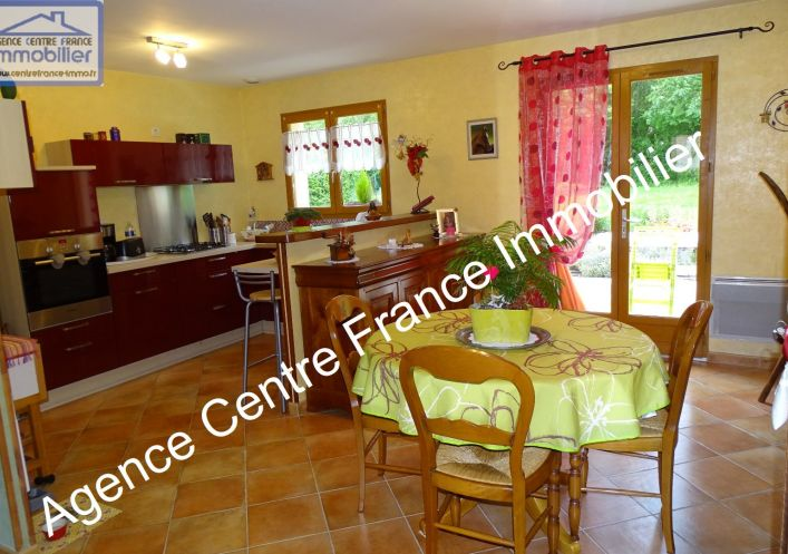 A vendre Pigny 030011202 Agence centre france immobilier
