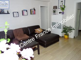 A vendre Bourges 030011211 Portail immo