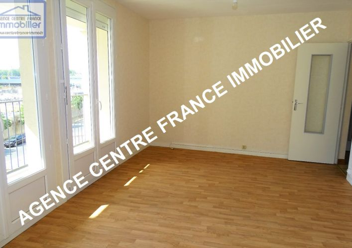 For sale Bourges 030011231 Agence centre france immobilier