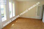 A vendre Bourges 030011231 Agence centre france immobilier