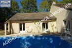 A vendre Saint Doulchard 030011252 Agence centre france immobilier