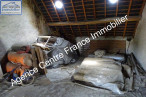 A vendre Saint Florent Sur Cher 030011264 Agence centre france immobilier