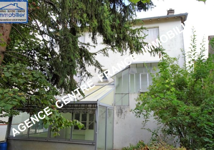 A vendre Bourges 030011265 Agence centre france immobilier