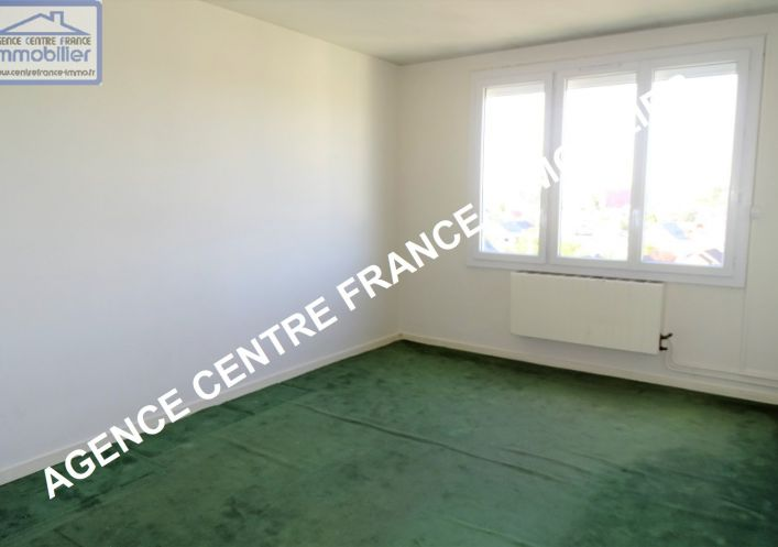For sale Bourges 030011268 Agence centre france immobilier