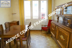 A vendre Bourges 030011276 Agence centre france immobilier