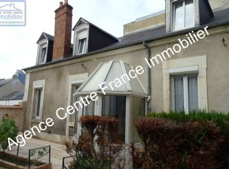 A vendre Bourges 030011285 Portail immo