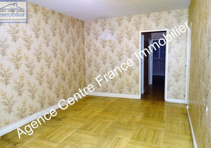 For sale Bourges 030011314 Agence centre france immobilier