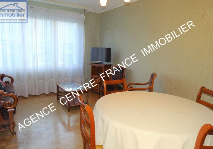 For sale Bourges 030011316 Agence centre france immobilier