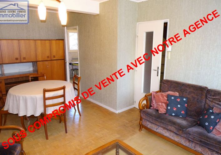 A vendre Bourges 030011316 Agence centre france immobilier
