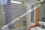 A vendre Bourges 030011320 Agence centre france immobilier