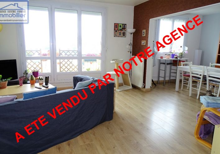For sale Bourges 030011320 Agence centre france immobilier