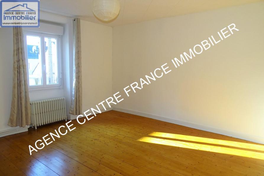 A vendre Bourges 030011334 Adaptimmobilier.com