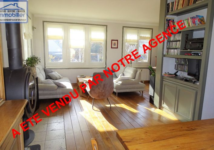 A vendre Bourges 030011335 Agence centre france immobilier