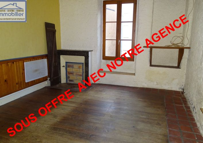 For sale Bourges 030011343 Agence centre france immobilier