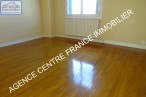 A vendre Bourges 030011347 Agence centre france immobilier