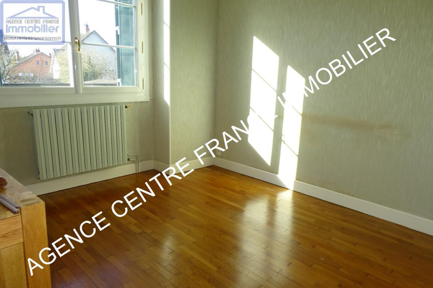 A vendre  Bourges | Réf 030011347 - Agence centre france immobilier