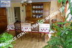 A vendre Bourges 030011364 Agence centre france immobilier