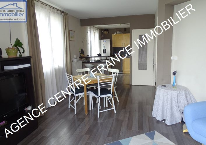 A vendre Bourges 030011383 Agence centre france immobilier