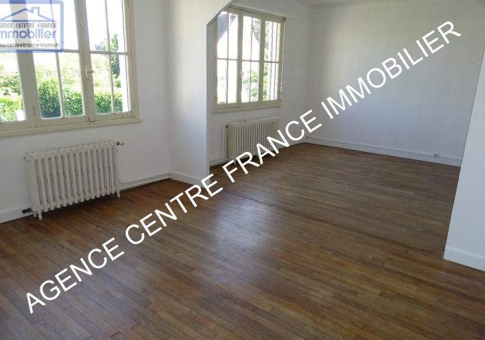 A vendre Bourges 030011406 Agence centre france immobilier