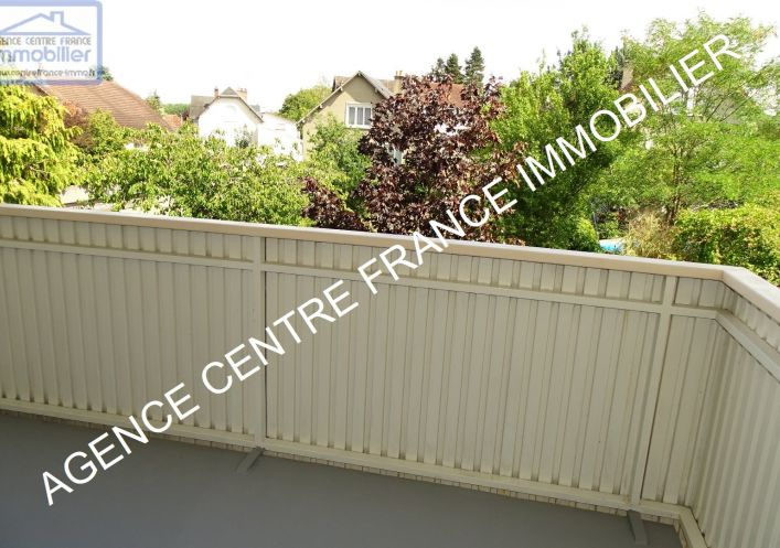 A vendre Bourges 030011413 Agence centre france immobilier