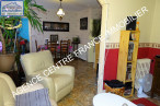 A vendre Bourges 030011414 Agence centre france immobilier