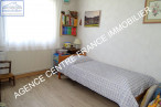 A vendre Bourges 030011417 Agence centre france immobilier
