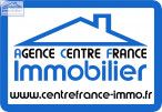 A vendre Saint Doulchard 030011419 Agence centre france immobilier