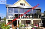 For sale  Saint Doulchard   Réf 030011419 - Agence centre france immobilier