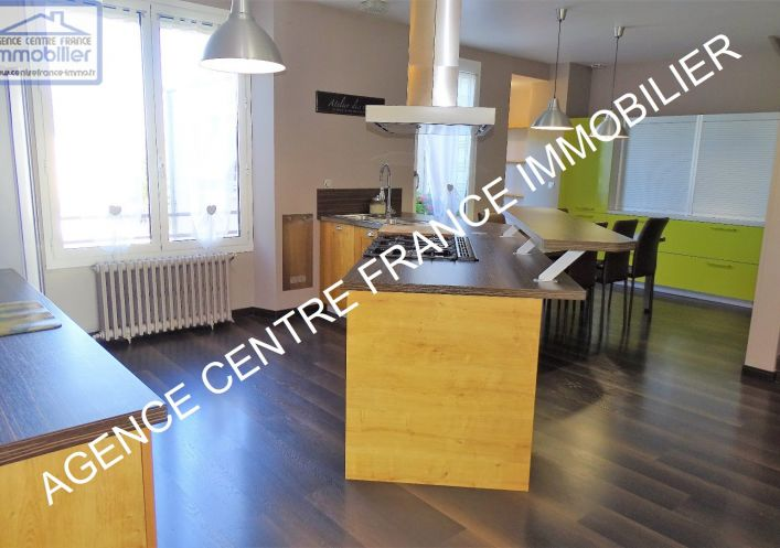 A vendre Bourges 030011422 Agence centre france immobilier